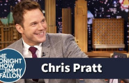chris-pratt-fallon