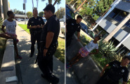 django-unchained-arrest