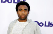 donald-glover-todo
