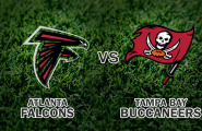 falcons-bucs