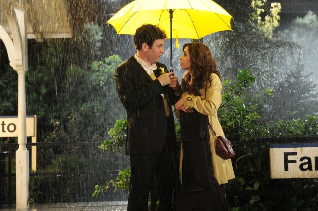 himym-umbrella