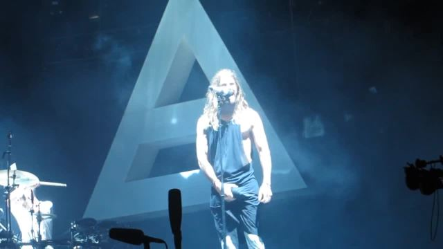jared-leto-dong-01