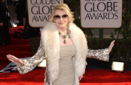 joan-rivers-golden-globe