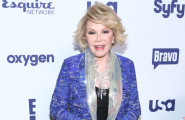 joan-rivers-nbc