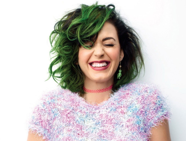 katy-perry-rs