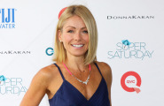 kelly-ripa-event