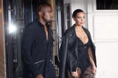 kim-kardashian-hotel-paris