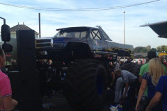 monster-truck-crash