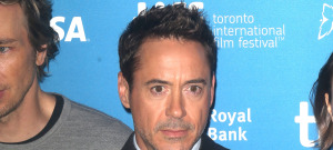 robert-downey-jr-judge