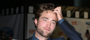 robert-pattinson-toronto