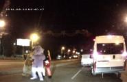 russia-road-rage