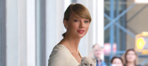 taylor-swift-kitten