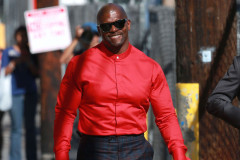 terry-crews-kimmel