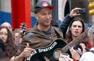 tom-morello-fans