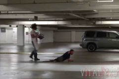 Chainsaw-Massacre-Prank
