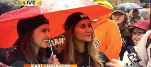 Fuck-Her-Right-in-the-Pussy-San-Francisco-Giants-Parade