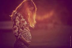 blake-lively-pregnant