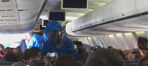 ebola-hazmat