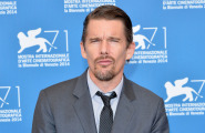 ethan-hawke-good-kill