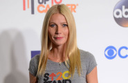 gwyneth-paltrow-cancer