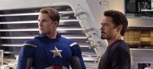iron-man-captain-america