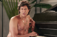 jeff-goldblum-piano