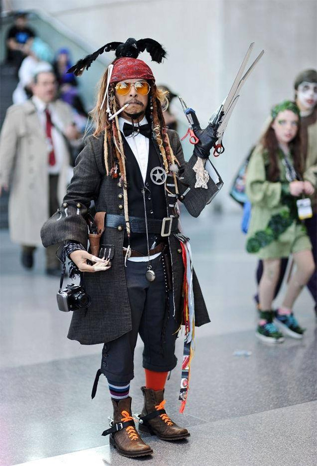 johnny-depp-cosplay