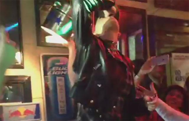 katy-perry-beer