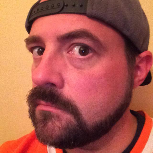 kevin-smith-beard