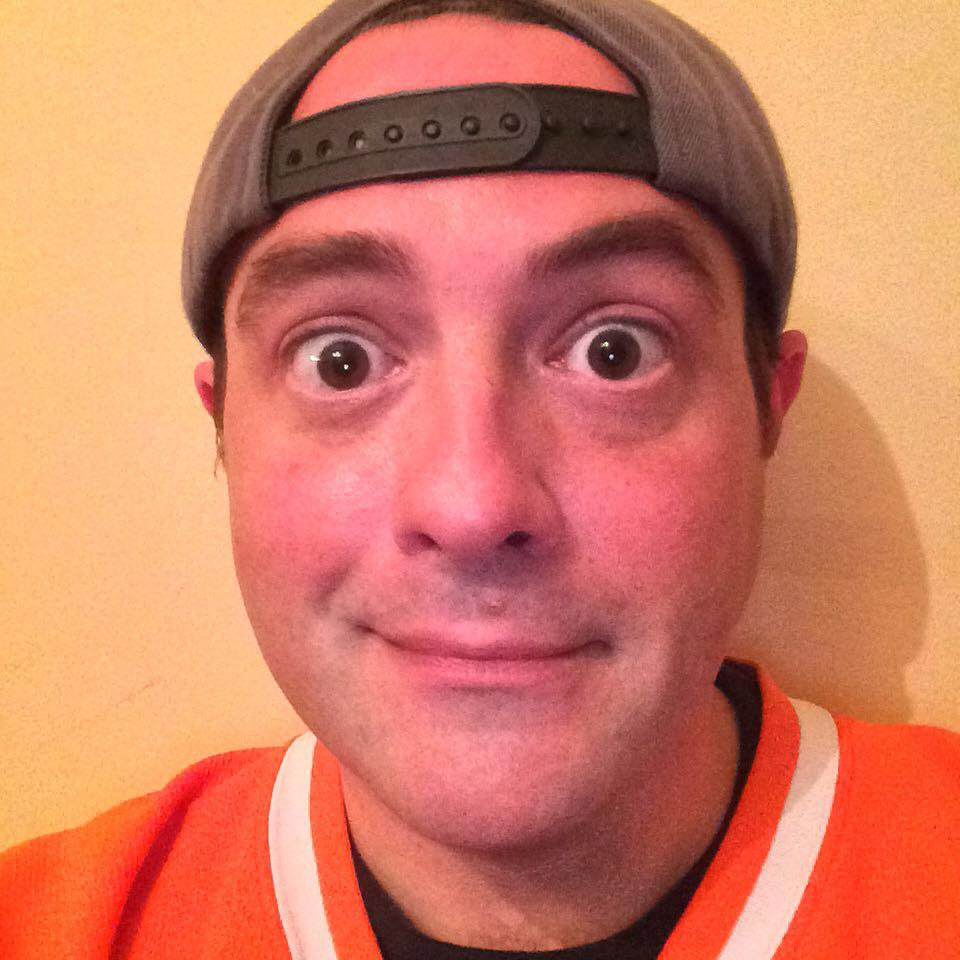 kevin-smith-beardless