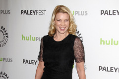 laurie-holden-carpet
