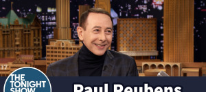 paul-reubens-fallon