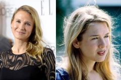 renee-zellweger-compare