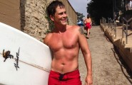 rob-lowe-surf