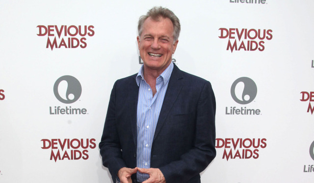 stephen-collins-devious-maids