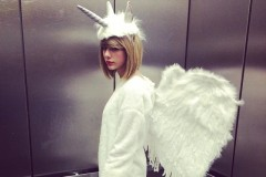 taylor-swift-pegacorn
