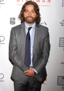 "52nd New York Film Festival - ""Birdman Or The Unexpected Virtue Of Ignorance"" Premiere"