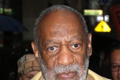 Bill Cosby Rapist