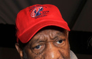 FFN_Cosby_Bill_NYC_111614_51587561 header