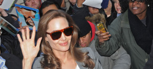 angelina-jolie-nyc