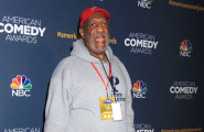 bill-cosby-comedy-awards