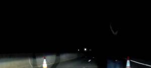highway-cones