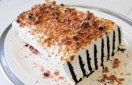 jailbird-cake