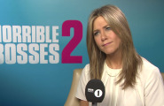 jennifer-aniston-bbc-1