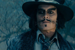 johnny-depp-into-woods