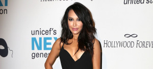 naya-rivera-unicef
