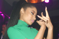 nicki-minaj-club-79