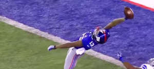 odell-beckham-jr-catch