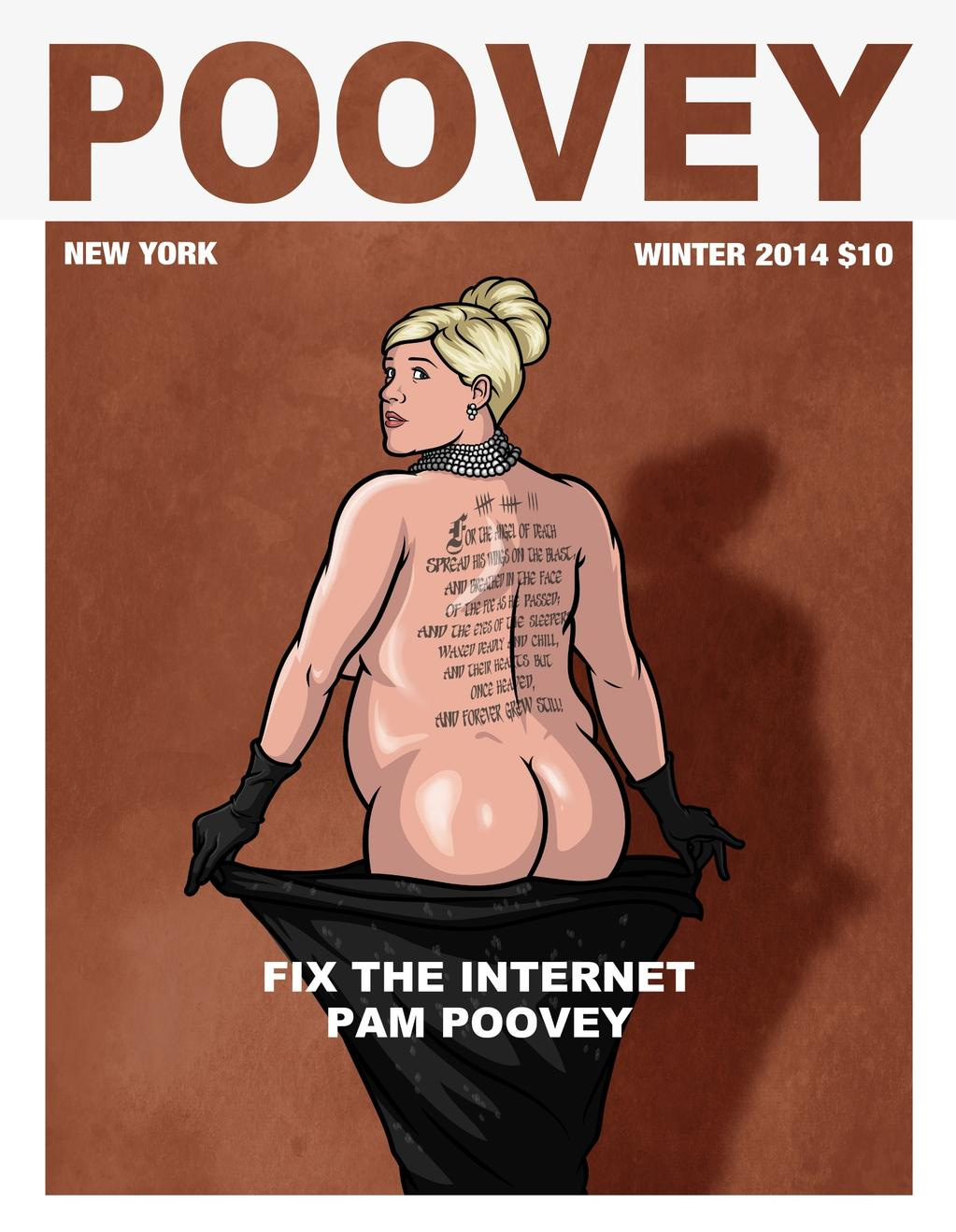 pam-poovey-paper