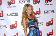NRJ DJ Awards In Monaco